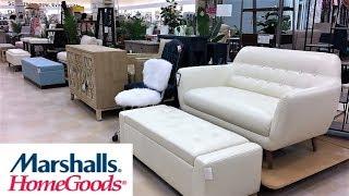 Marshalls Home Goods Furniture Sofas