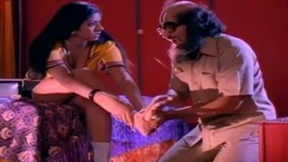 Guru - Kamal Haasan | Sridevi - Tamil Full Movie Part 3