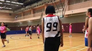 Publication Date: 2018-08-23 | Video Title: 陳黃淑芳vsA馬可賓part3