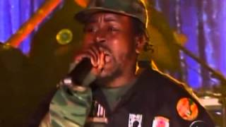 Trick Daddy - Lets Go (Live On Kimmel 0131 2005)