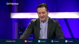 ''Galatasaray'a büyük piyango vurdu''  (Futbol Net 18 Ocak 2019)