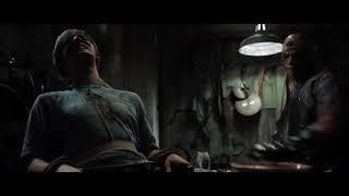 Тэлон фолз   Talon Falls 2017   русский трейлер