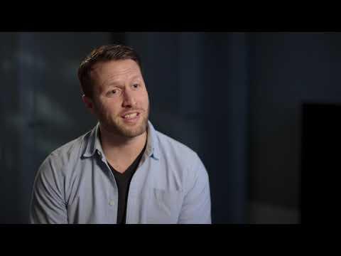 A Private War Interview with Director Matthew Heineman Part 1 Mp3