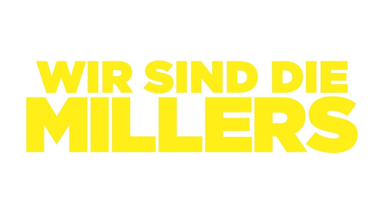 Wir Sind Die Millers Fsk