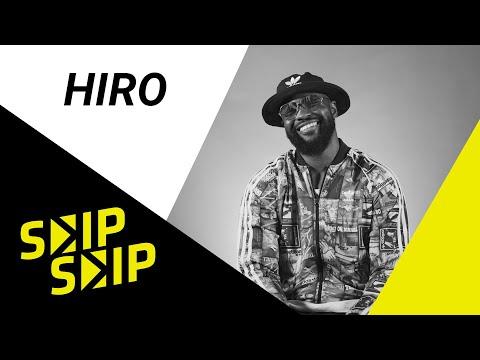 Youtube: HIRO:«L'excellence des chanteurs d'amour de la musique congolaise c'est Koffi Olomidé»