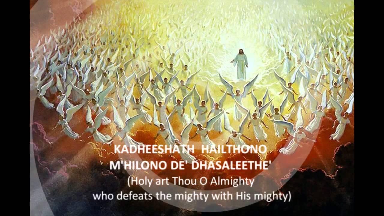 orthodox good friday songs in malayalam pdf