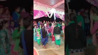 # yo sara roda patli kamar ka haryanvi dance#