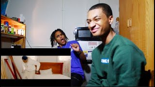 Moneybagg Yo – U Played feat. Lil Baby (Official Music Video) [REACTION!] | Raw&UnChuck