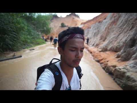 MUI NE | VIETNAM TRAVEL