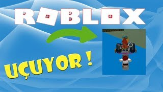 HOW TO MAKE A FLYING VEHICLE ?? | Roblox Build A Boat For Treasure