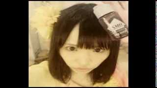 松村香織(かおたん)の頭髪問題にスーパーミリオンヘアーが立ち上がる!