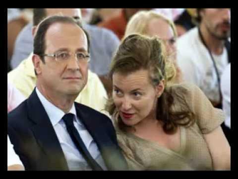 THIEFAINE Hubert-Felix - L'homme politique  kara-oké?