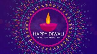 HAPPY DIWALI, 2017,DIWALI SPECIAL ANIMATION, DIWALI GREETINGS, BEST DIWALI CARDS