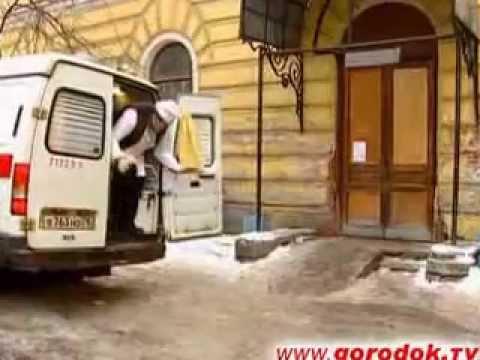 Разборки Сталина с Гитлером-ржачь - YouTube