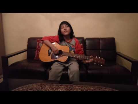 Gitar Naik Delman By Fahmanisa