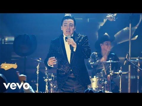 Bronco - Nunca Voy a Olvidarte (Primera Fila) (En Vivo) ft. Cristian Castro