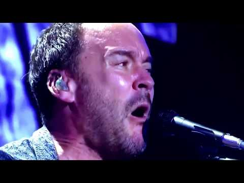 """New Song Dave Matthews & Tim Reynolds """"Do You Remember"""" 9/16/17 Farm Aid"""