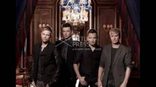 Westlife- Wonderful Tonight