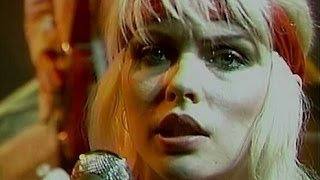 Watch Blondie Die Young Stay Pretty video