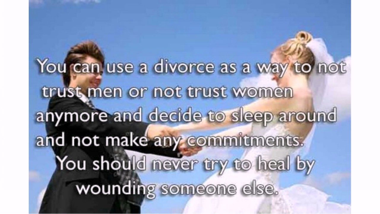 Divorce Quotes Divorce Quotes  Youtube