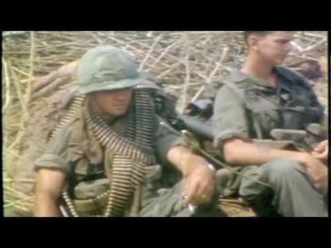 Vietnam Operations 173rd Airborne Brigade Lyrics Kenny Rogers, The First Edition  Ru