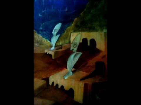 I quadri di Artemio Ceresa (musica di LucaOggioni).wmv