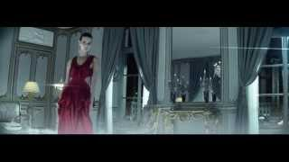Download Empire of the Sun - DNA (Ta-ku Remix) MP3 song and Music Video