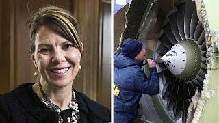 Terror en el cielo: Cómo ocurrió el accidente del vuelo Southwest Airlines