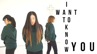 movement in christ i want to know you sonicflood origin motion in christ