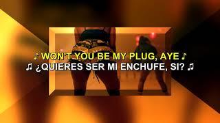 Girls Need Love Sub Español Lyrics Summer Walker