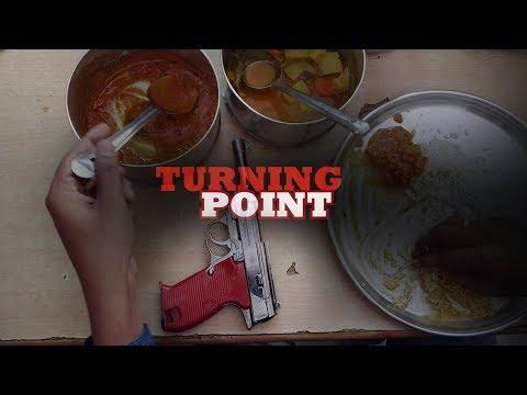 TURNING POINT SHORT FILM  PRAMOD DESANENI TKMB MEDIA 2019