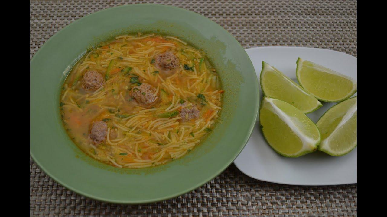 Image Result For Recetas De Cocina Con Albondigas