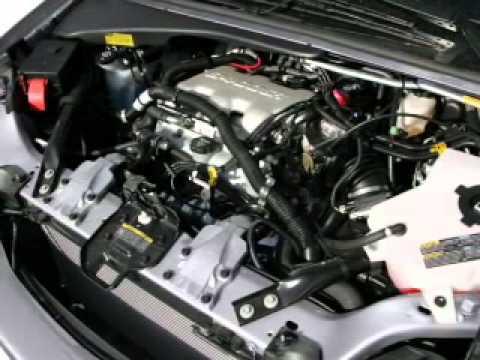 2005 Chevrolet Venture - CHICAGO IL