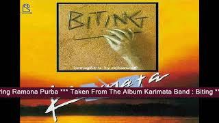 Karimata Band feat Ramona Purba # Ketika