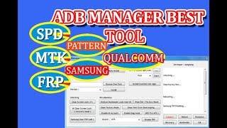 SPD Diag Tool V2 videos, SPD Diag Tool V2 clips - clipzui com