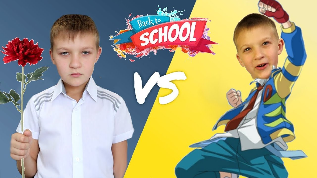 Снова в ШКОЛУ или на ТУРНИР по Бейблейду? ЧЕЛЛЕНДЖ 24 часа Back to School