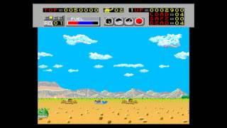 Choplifter (8751 315-5151) - choplifter gameplay 60 fps - User video