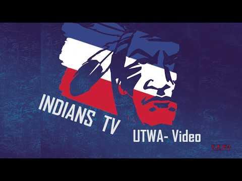 Meisterrunde in der Eishockeyoberliga Nord: EXAIcefighters Leipzig vs EC Hannover Indians