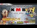 Download Mp3 LIVE STREAMING//FOKUS MULTIMEDIA//KMB GEDRUG//SENI REOG ONGGO PUTRO