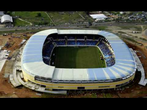✖✖✖-top-10-mejores-estadios-de-america-latina-✖✖✖