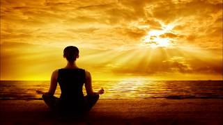 Focus On What You Want Instead On The Conditions - Subliminal Isochronic Meditation