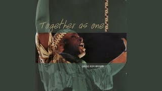 Live As One