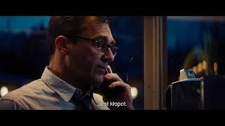 Źle się dzieje w El Royale | Zwiastun [#2] | 2018