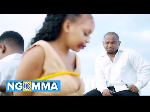 Stamina Ft  Atan  -  ASIWAZE  (Official Video) Sms 9560614 To 15577 Vodacom Tz