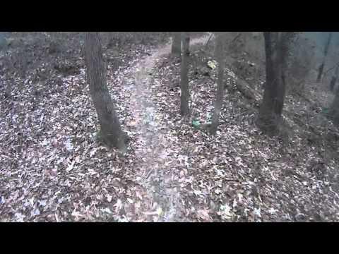 Big Creek Park Roswell ga Rambo Big Creek Roswell ga