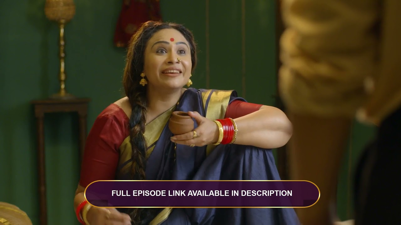 Ep - 384 | BR Ambedkar Hindi | And TV Show | Watch Full Episode on Zee5-Link in Description