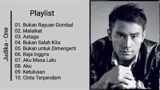 Download Lagu Judika - One (Full Album) mp3