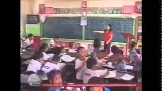 TV Patrol Northern Mindanao: ACT Cagayan de Oro suportado ang Sit down strike