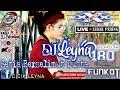 VIRAL 18 DETIK  TAREEKK SIS SEMONGKO  DJ LEYNA 180 BPM  SBD THOMAS ARYA