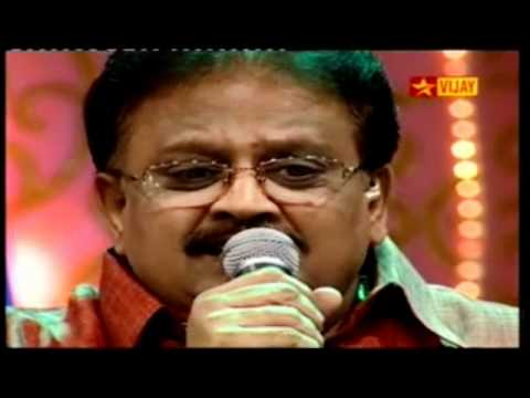 SPB's disco songs on Sangamam